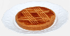 biscuits_artisanaux_bretons
